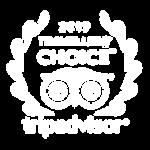 TripAdvisor-Travelers-Choice-logo-white